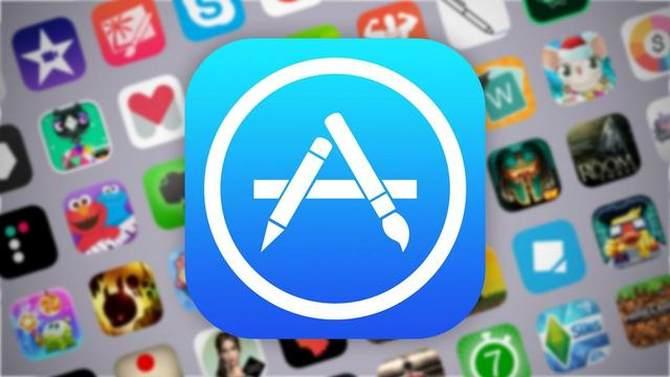 欢庆App Store十周年,苹果更新经典自创手游《德州扑克》