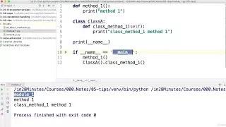 为了学习Python,我汇总了这10个免费的视频课程!