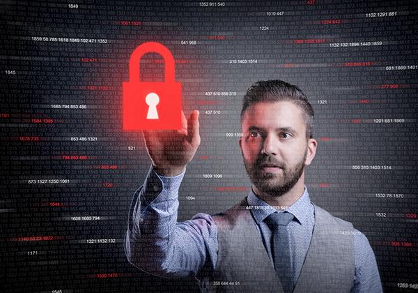 如何解除网络的锁定