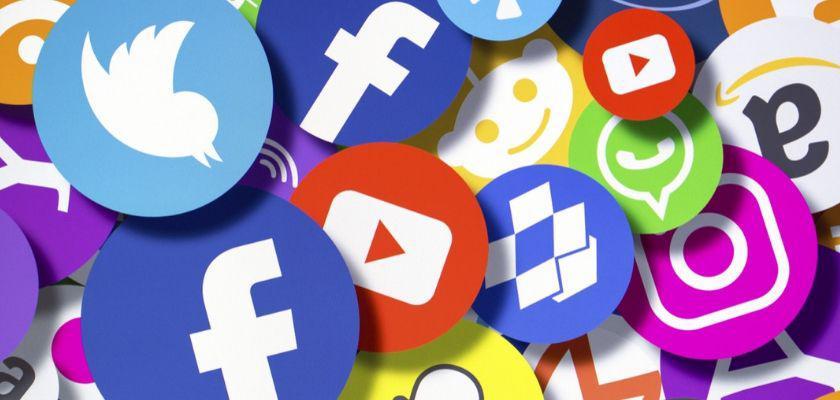 法国向互联网巨头开征数字服务税 美国宣布发起调查