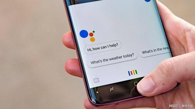 谷歌承认:合作伙伴泄露1000多份保密对话录音