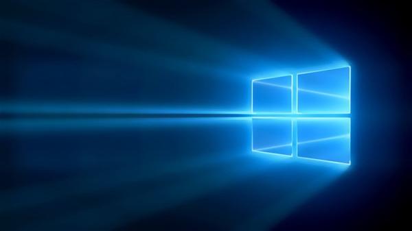 Windows 10搜索框可变圆角 教你提前体验下一代Windows 10