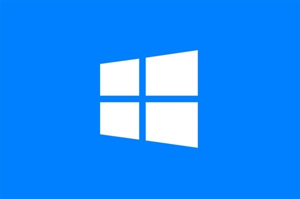微软双屏设备曝光:运行Windows 支持安卓应用