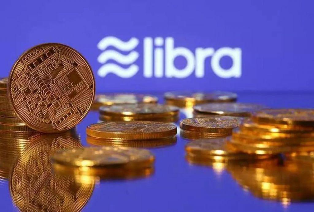 Libra听证会证词曝光:无意与传统货币竞争