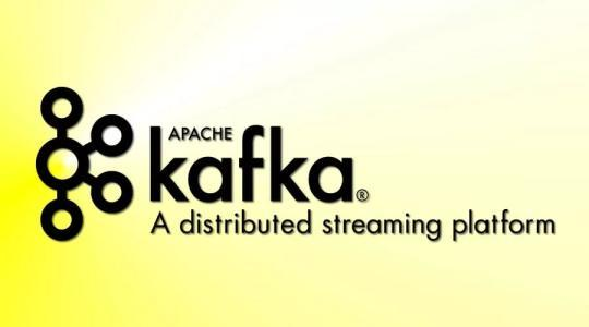 十五个点,理解Apache Kafka