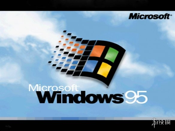 Win95晃动鼠标可让操作系统变得更快 因事件生成方式缺陷