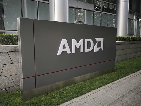首席大牛操刀!网传AMD Zen 5架构已经在路上