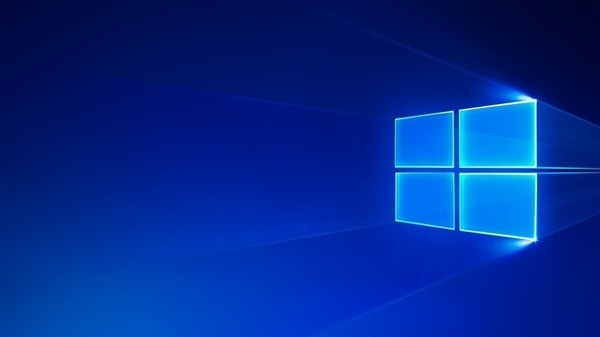 微软确认:Win10新版出现这个命令无法正常运行情况