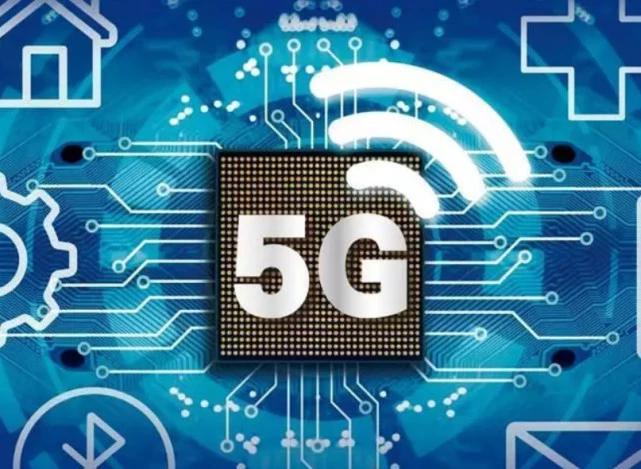 一文读懂:骁龙855Plus不为部署5G 那么意义何在