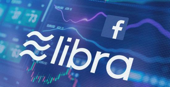 新华社:Libra难过信任和监管两重关