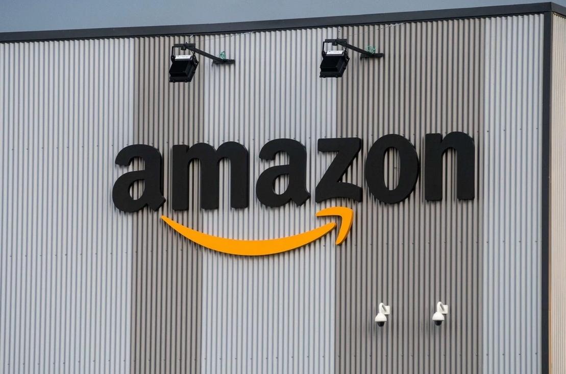 亚马逊今年会员日销售超过1.75亿件商品创纪录