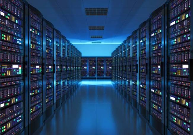 服务网格如何帮助管理分布式微服务
