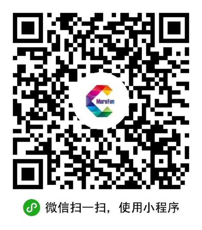 ChinaJoy高通骁龙主题馆开启今夏移动游戏盛宴!