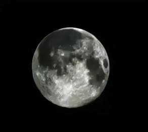 P30有没有P月亮?我们拿到了华为最新的拍月亮专利,却发现了盲点