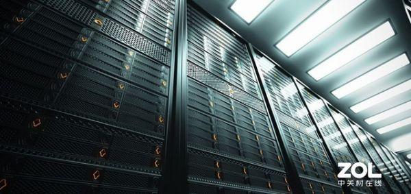 英特尔和SAP深化数据中心技术合作