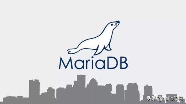 MariaDB:真正的实时同步数据库,MySQL要小心了