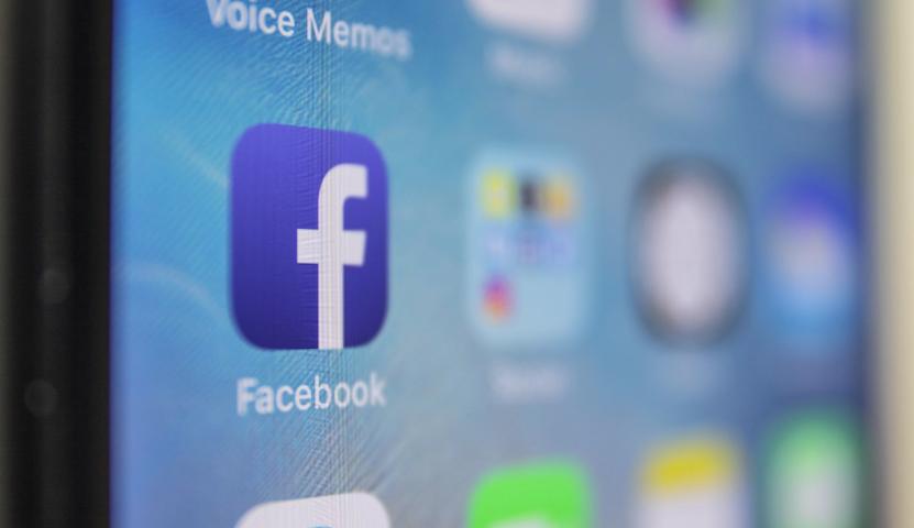 FB交50亿美元与美政府和解 小扎失隐私领域决策权