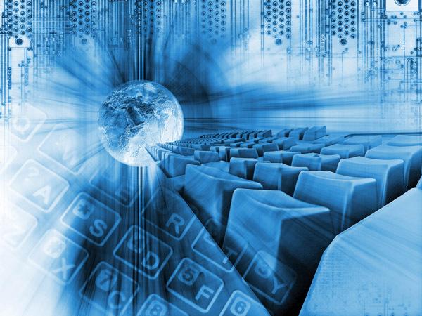 高性能HTTP服务端的负载均衡算法有哪些?大部分程序员都收藏了...