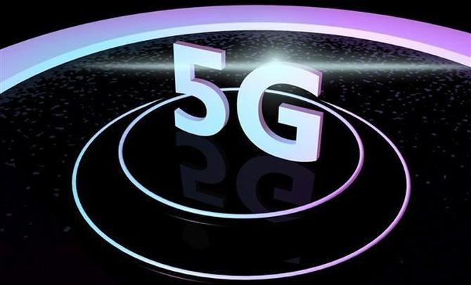 期待吗?荣耀将于2019年第四季度推出5G手机