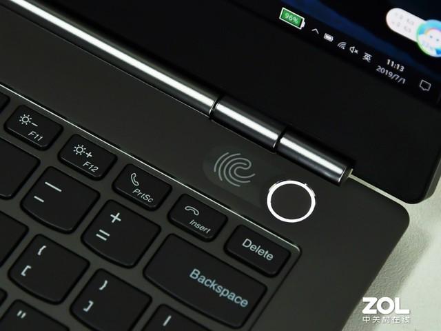 ThinkBook火爆开售 7月有这些最新鲜的轻薄笔记本!