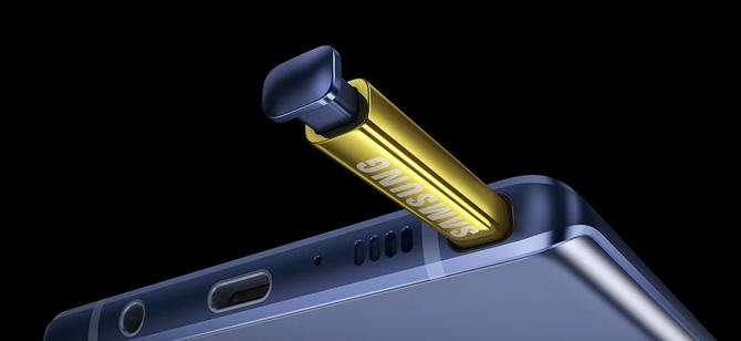 摄像头有大变动!三星Galaxy Note 10系列机身照曝光