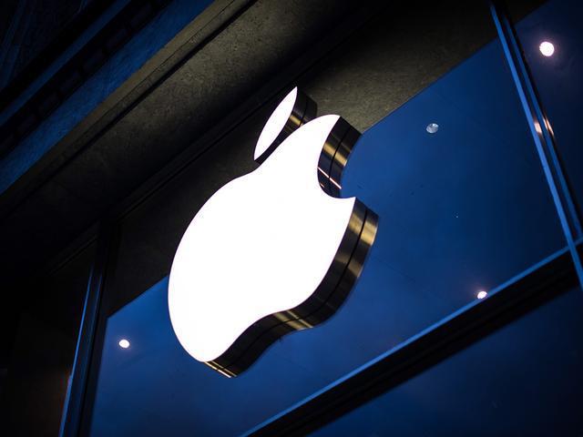 苹果回应Siri泄露隐私问题:被录音比例不到日活1%
