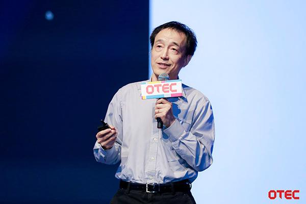 软银中国:整体看好中国创投行业,在继续加大投资