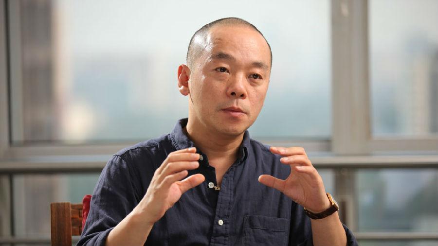 暴风集团公告:冯鑫因涉嫌犯罪被采取强制措施