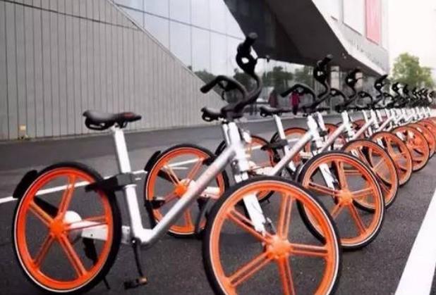 摩拜宣布再次涨价 单车也骑不起了?
