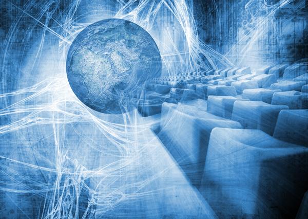 Web 服务器性能与站点访问性能优化