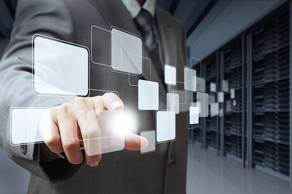 数据中心机器学习如何优化运营
