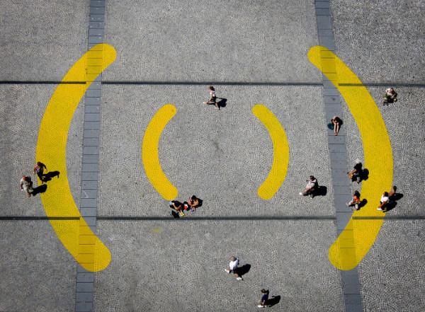 "5G来临要消灭Wi-Fi?无线数据之父称""笑话一个"""
