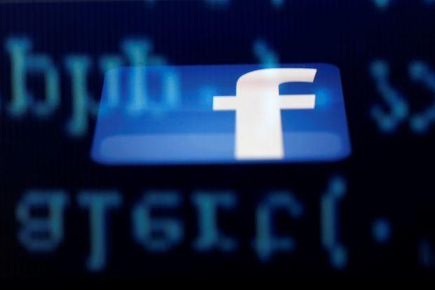 FTC调查Facebook是否为消灭竞争而收购创业者