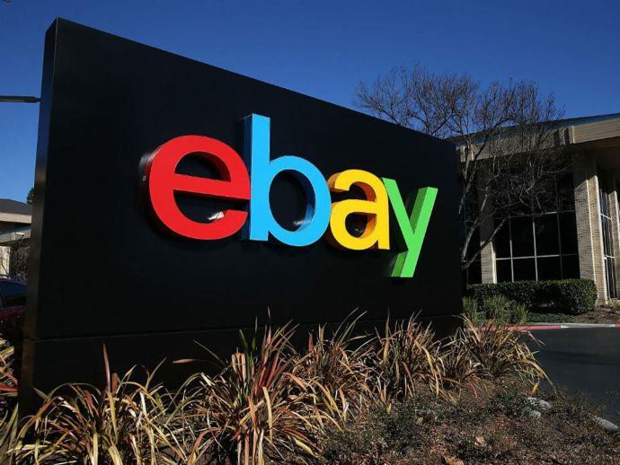 eBay起诉:亚马逊指使数十名员工非法挖我优质卖家