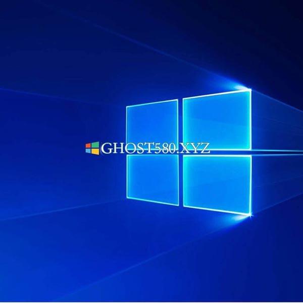 如何修复Windows 10中的错误0x80D03805