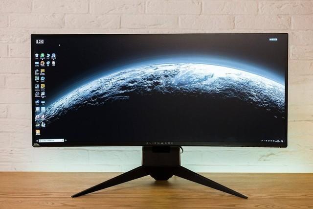 IHS Markit:小米计划今年11月推出34英寸曲面电竞显示器