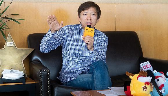 股价却重回16年前 除了张朝阳谁能拯救搜狐?