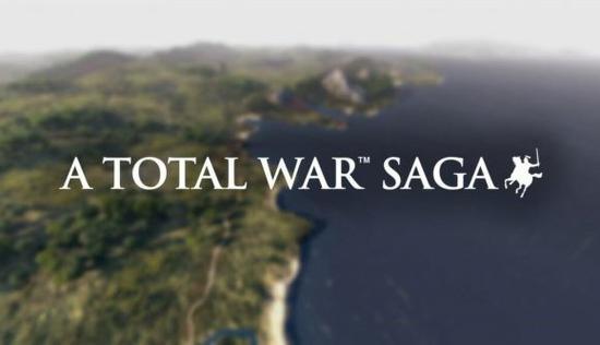 CA新商标曝光 《全面战争》新作或是特洛伊背景