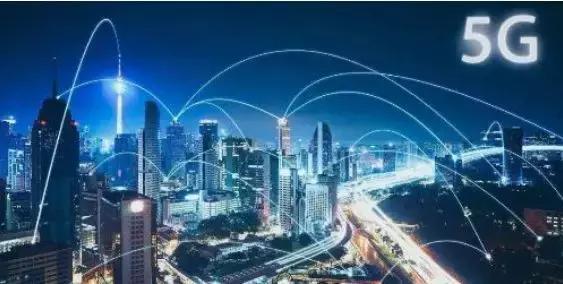 2019VR虚拟现实行业市场及未来发展趋势报告