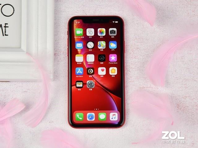 索尼大法又被致敬 iPhone引入慢速充电功能