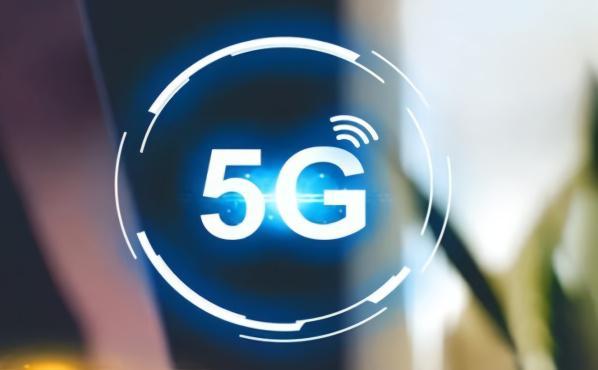 中国电信9月在京放5G新号段 老用户升级无需换卡换号