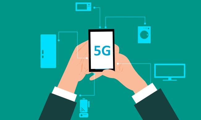 """5G手机""""铺货"""":4G手机尚未开甩、二手机急于清仓、用户仍在观望"""