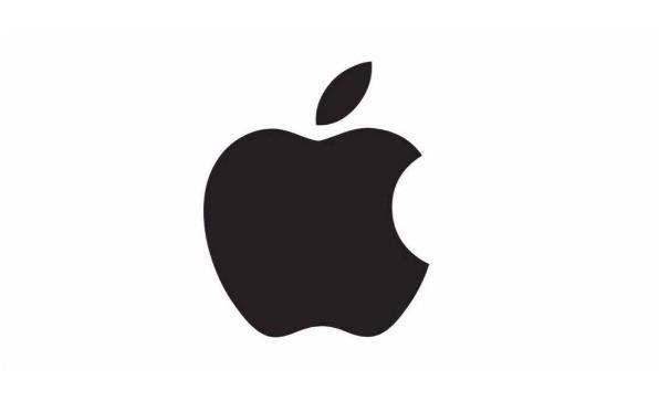 苹果宣布WebKit跟踪预防策略 更妥善保护用户隐私
