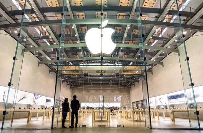 苹果确认屏蔽第三方电池,这理由你接受吗?