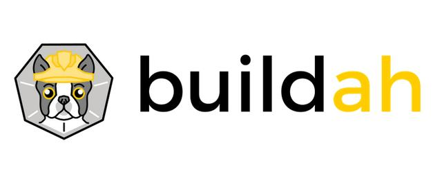 再见Docker!使用Podman、Skopeo和Buildah下一代容器新架构