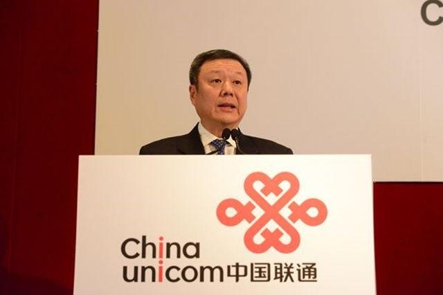 三大运营商确定9月1日5G商用 资费成焦点