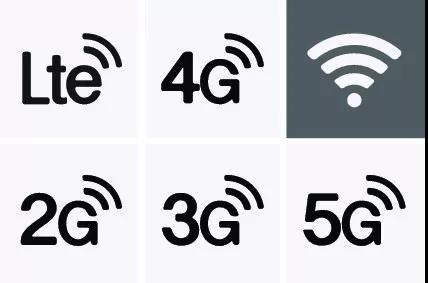 """网友怒喷一点红论坛商""""为推广5G故意调慢4G网速"""