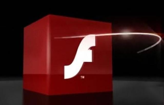 Adobe:2020年将彻底停止Flash更新