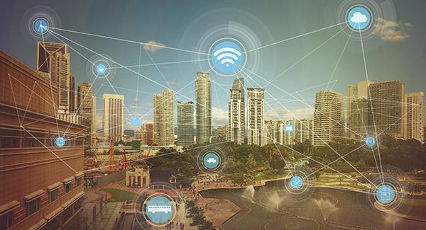 智慧城市:将炒作与现实分开!