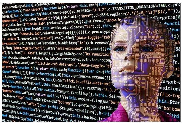 现代机器人之父:超强AI只是幻想